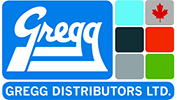 Gregg Distributors Ltd.