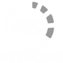 GD Liquidators