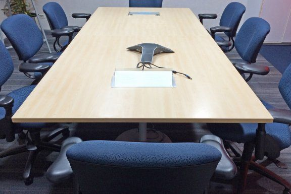 Tips For Buying Used Office Furniture