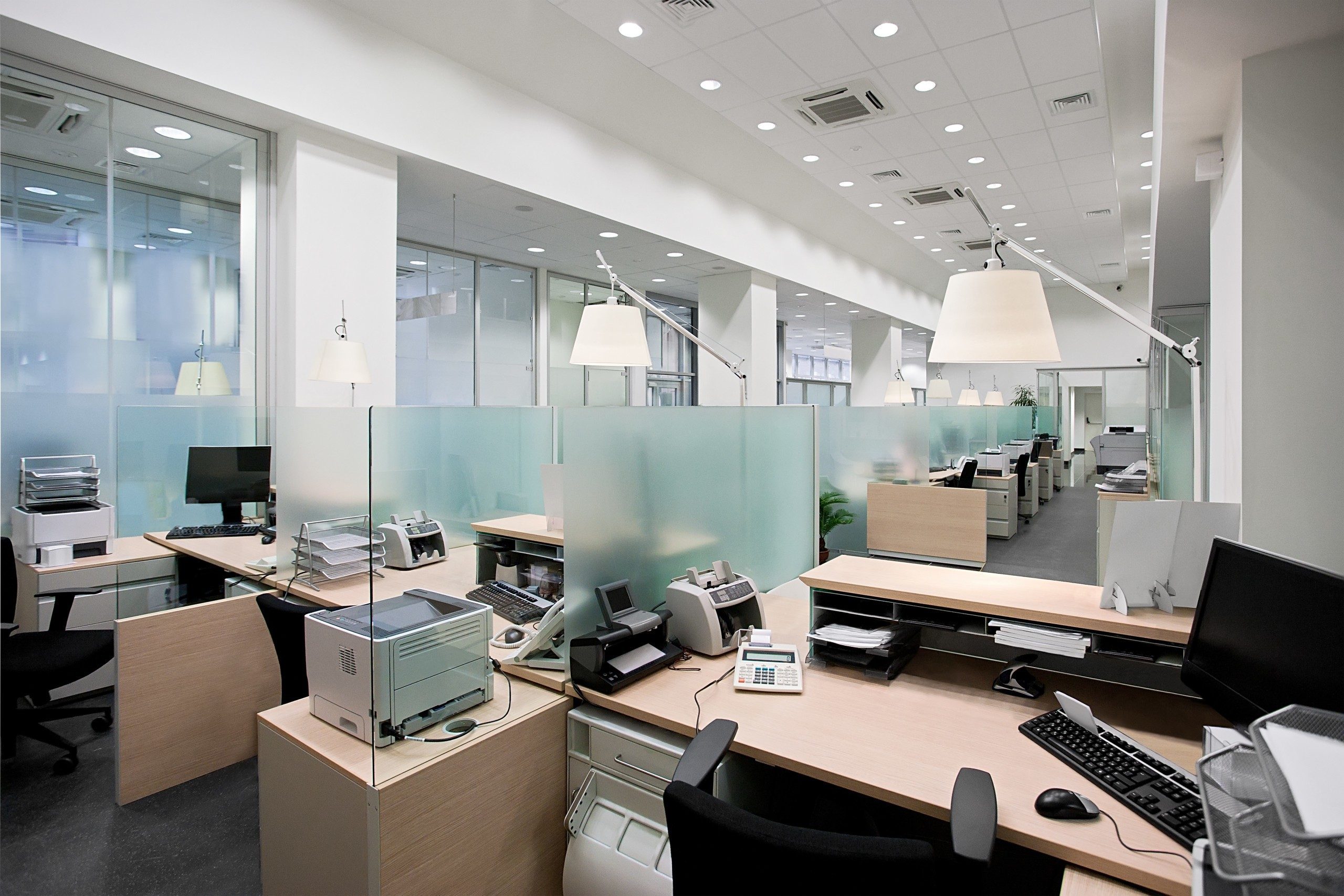Office furniture in Edmonton Alberta